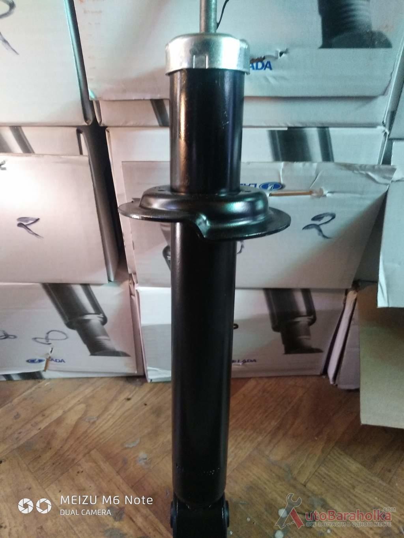 Продам амортизаторы стойки ваз 2108-2109-2110-2114-2115-21118-2170 задние одесса