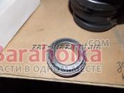Продам Подшипник ступицы задней ЗАЗ-968 Винница