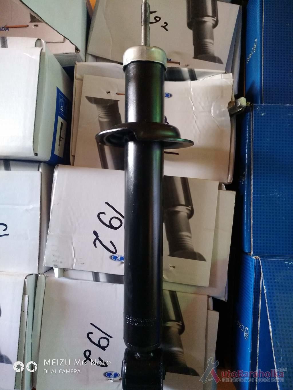 Продам амортизаторы для авто ваз 2108-2109-2110-2112-2115 по наличию передние и задние одесса