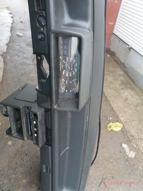 Продам Торпеда с приборкой в хорошем состоянии. Ваз 2109-2108 Белгород -Днестровск