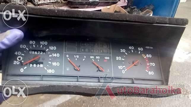 Продам щиток приборов, панель ВАЗ 21083 высокая панель из Польши с рабочих машин Полтава