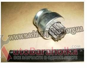 Продам бендекс (привод стартера) ЗАЗ-968 (двиг.40-ка.) Винница
