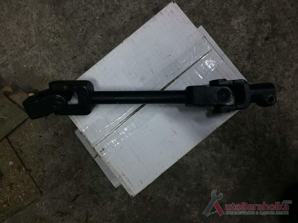 Продам Кардан рулевого механизма Chery Amulet Чери Амулет A11-3404050BB кировоград