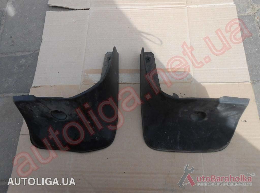 Продам Брызговик задний левый TOYOTA Corolla (E150) 06-13 7662602300 Ковель