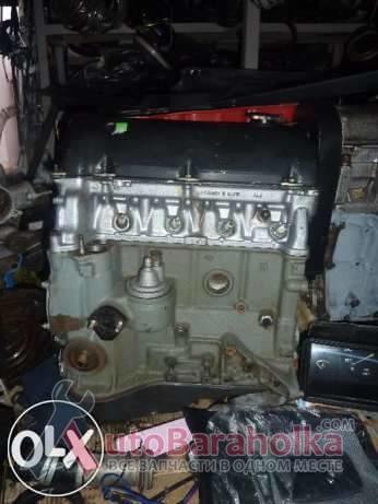Продам Двигатель ВАЗ 2101 2103 2106 2121 21213 из Польши. оригинальный заводской. малый пробег Херсон