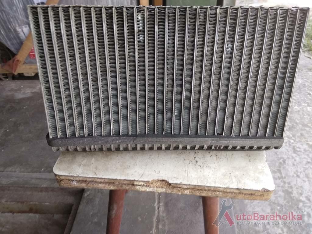 Продам Радиатор охлаждения воздуха на Ауди А6 С5 Камянське