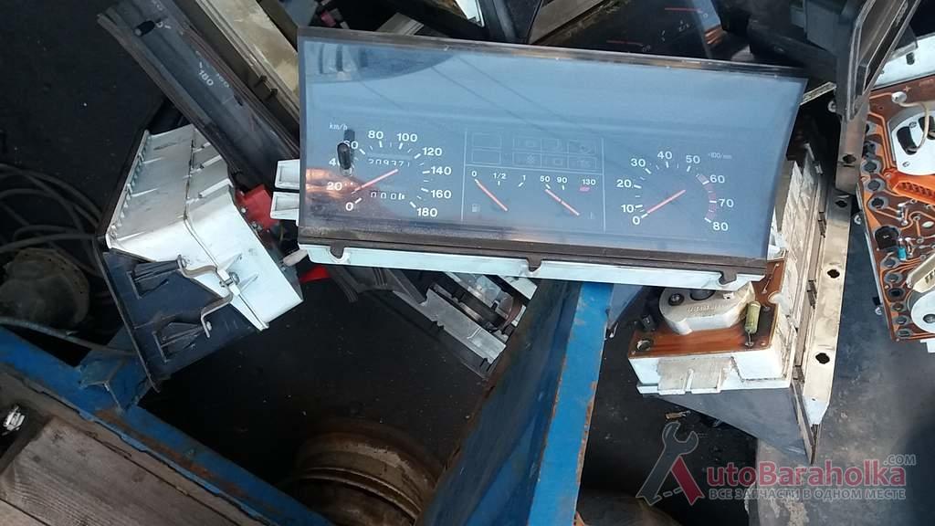 Продам Панель приборов ВАЗ 2108 21083 2114 2110 21213 21214 высокая из Польши. полностью рабочая. Гарантия Харьков