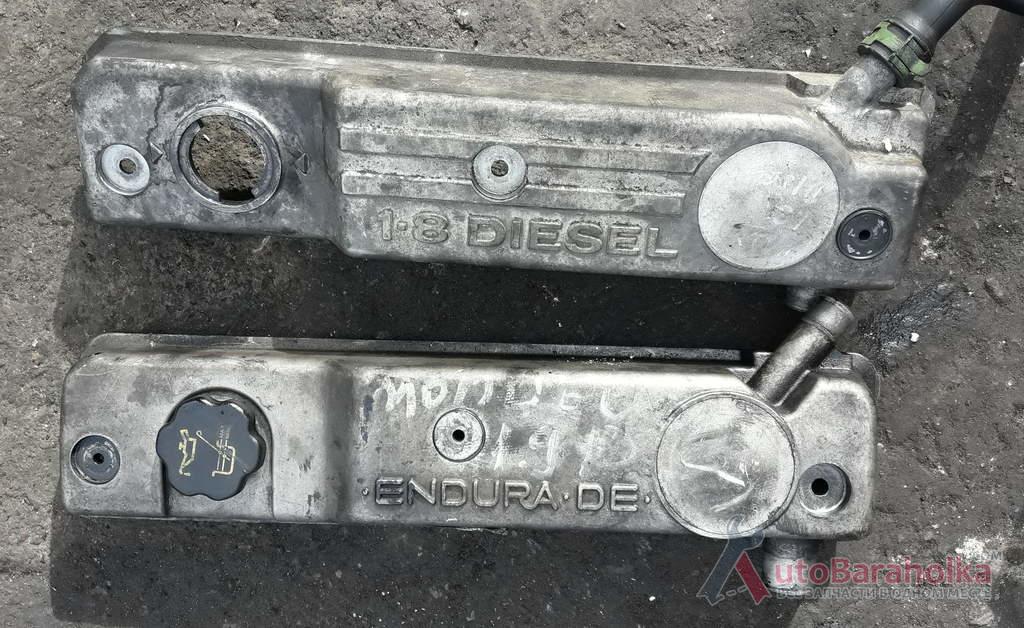 Продам Клапанная крышка клапанов Ford Escort Orion Mondeo Fiesta Sierra 1.8D 1.8TD оригинал Луцк