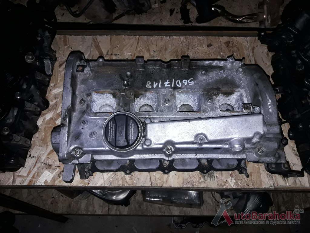 Продам ГБЦ головка блока голова VW Passat B5, Audi A4, Audi A6, Skoda Octavia 1.8 turbo AEB оригинал Луцк