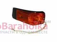 Продам вказівник поворотів ГАЗ-2410 Луцк