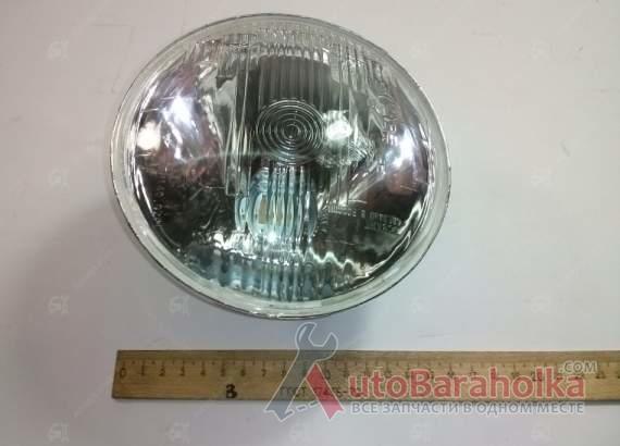 Продам оптика фари ВАЗ-2106, 2103 (ближнє світло) Луцк