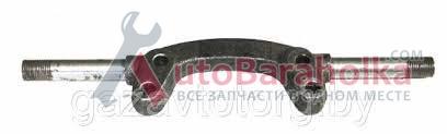 Продам вісь верхніх ричагів (півмісяць) ГАЗ-24 Луцк