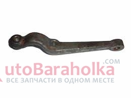 Продам ричаг поворотного кулака ГАЗ-24 Луцк