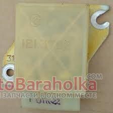 Продам реле-регулятор напруги 121.37.02 ВАЗ-2101, 2106 Луцк