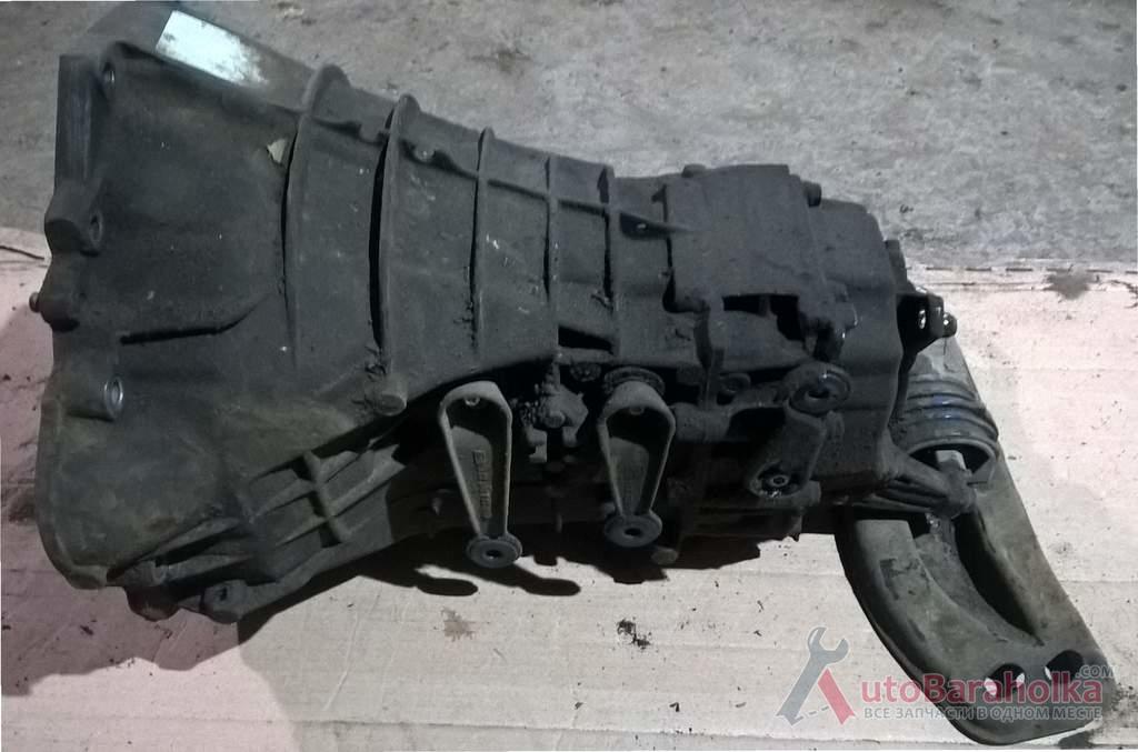 Продам Коробка(МКПП)для мерседес Е-класс 210 кузов Чебоксары