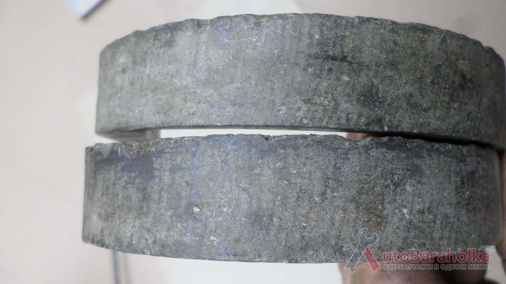 Продам Тормозные колодки карпаты днепропетровск