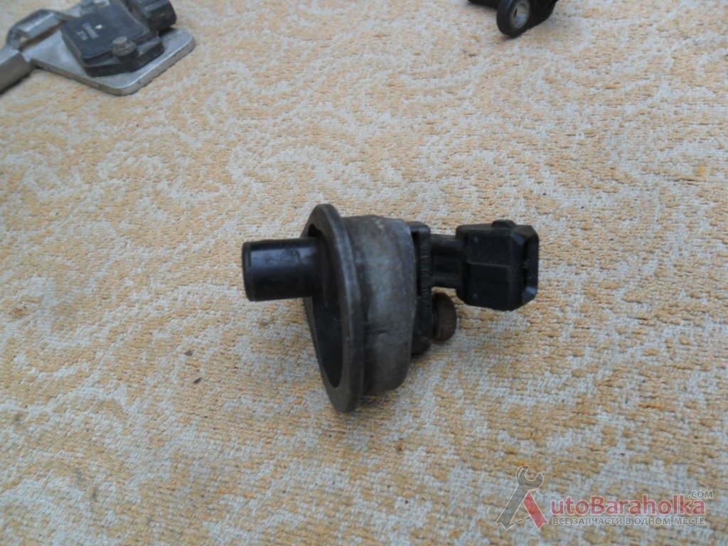 Продам Датчик положения коленвала Форд, 948F 6C315 AA, Ford 948F6C315AA, оригинал Винница