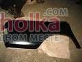 Продам заднє праве крило ГАЗ-31029 Луцк