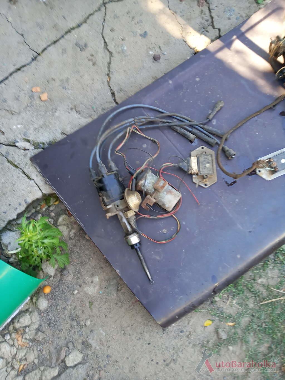 Продам Ваз 2103-06 електроне зажигание Винниця