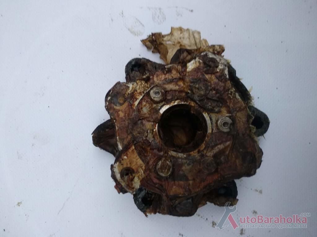 Продам Клапан управления ГУРа ( золотник ) Зил-130 Белая церковь