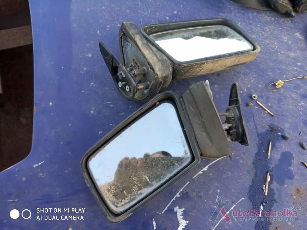 Продам Таврія славута зеркала Винниця
