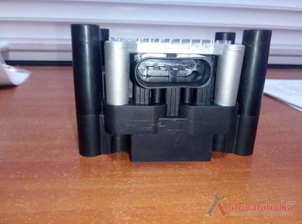 Продам GN10018 Delphi Катушка зажигания. VAG Seat Audi Skoda VW Херсонська область