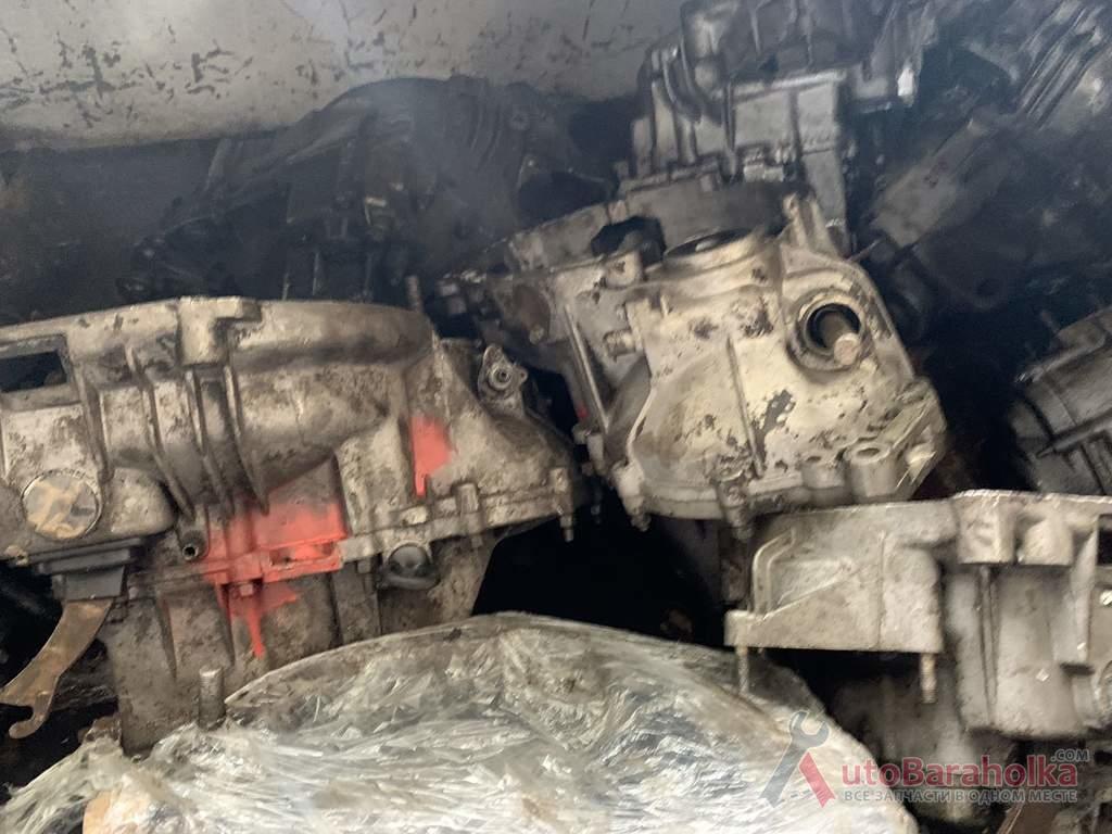 Продам Коробка передач ваз 2108, 2109, 21099, 2114, 2115 Одесса
