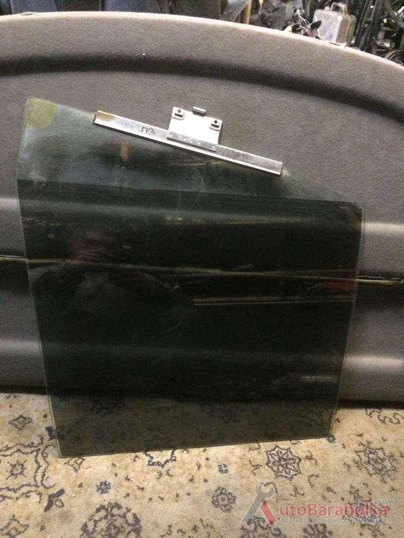 Продам Б/у стекло заднее правое Chery Amulet A11-5203212AB, Чери Амулет, оригинал кировоград