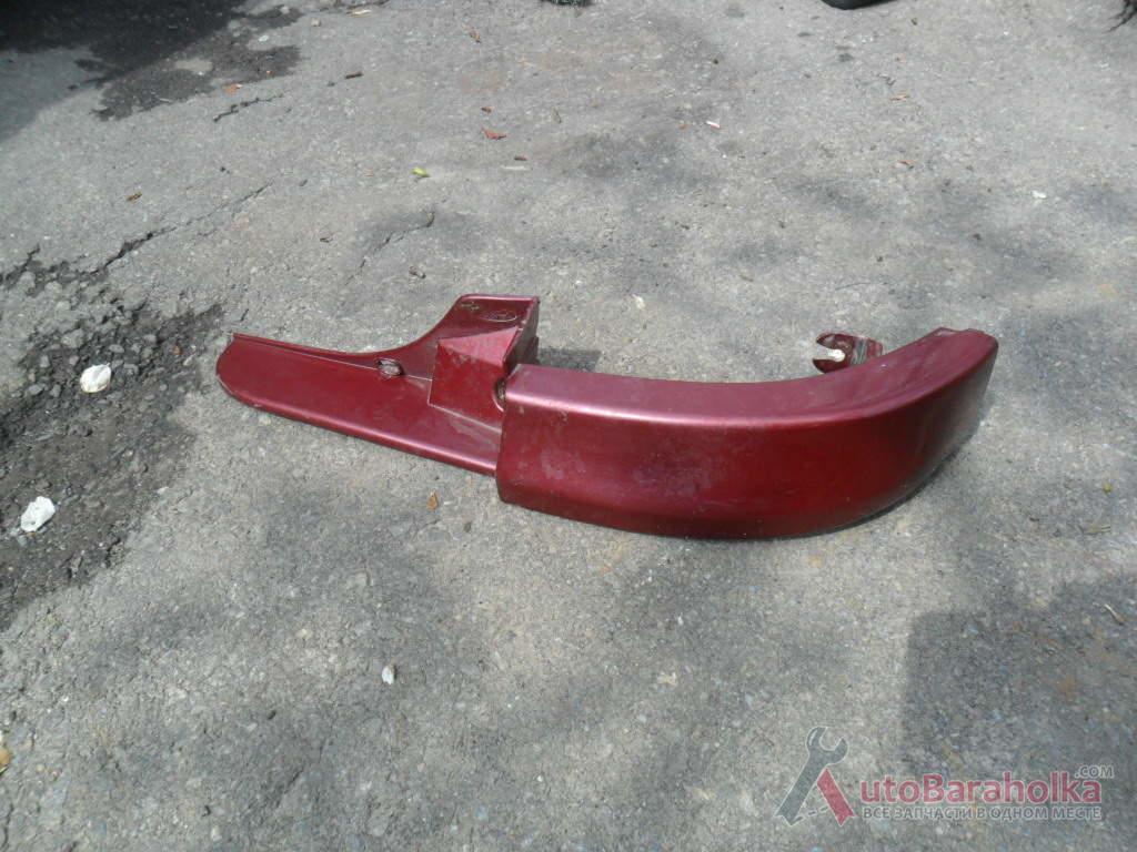 Продам 93GGN278A96, Ресничка заднего фонаря Форд Скорпио универсал, Оригинал, 93GG-N278A96-BH Винница