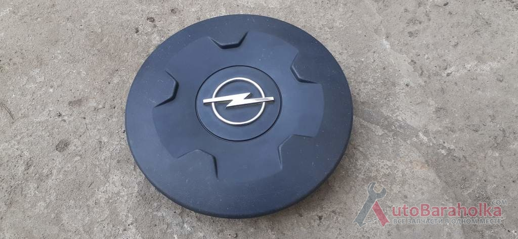 Продам Колпак ковпак Opel Combo 00461060860 Gm 24432643jy Днепропетровск