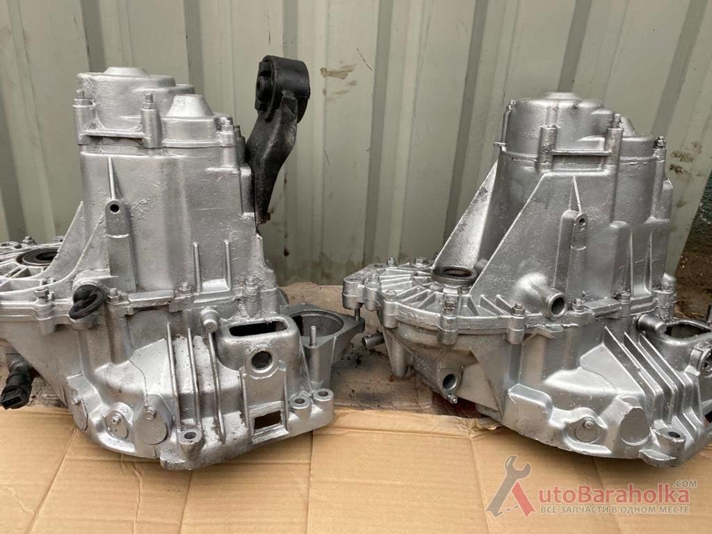 Продам КПП коробка передач ВАЗ 2108 2112 2115 2170 нового образца, малый пробег, работает идеально Харьков