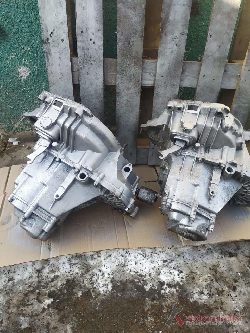 Продам Коробка передач КПП ваз лада 2108 21083 2114 2111 5ст под 2-3 шпильки стартера. После реставрации Харьков