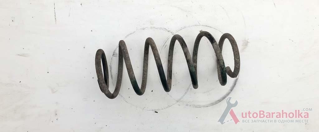 Продам пружина передняя для опель векта б херсон