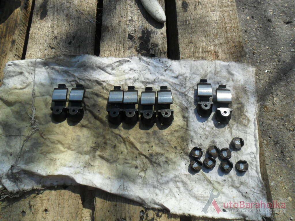 Продам GM 90398840, Коромысла клапанов Опель Кадет Астра Вектра Омега 1.3-1.4-1.6-1.8-2.0 оригинал GM 90323514 Винница